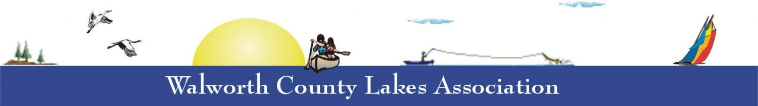 Walworth County Lakes Association
